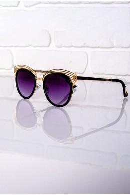 Солнцезащитные очки Dior 8008 - женская одежда, бижутерия оптом. Фото - look-and-buy.com