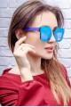 Солнцезащитные очки  Dior 8032 - женская одежда, бижутерия оптом. Фото - look-and-buy.com