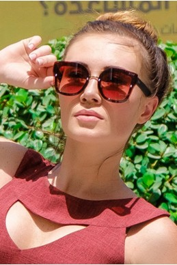 Солнцезащитные очки Dior 8034