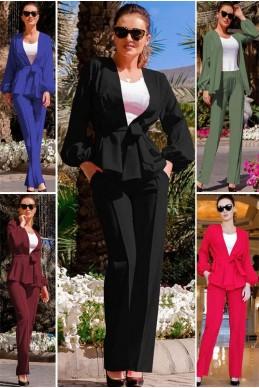 7cc585abb3ff Женская одежда | Новинки сезона | look-and-buy.com