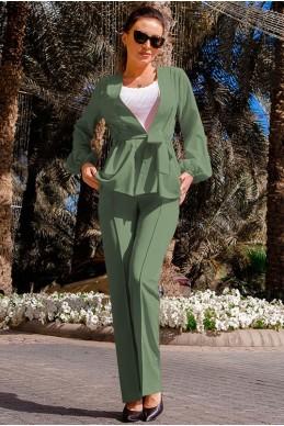 bba13152e72 Женский костюм Аморет - женская одежда