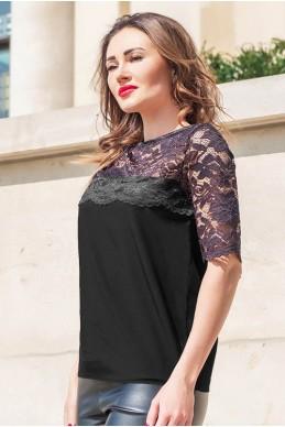 30453ca442c Нарядная блузка Лериан - женская одежда