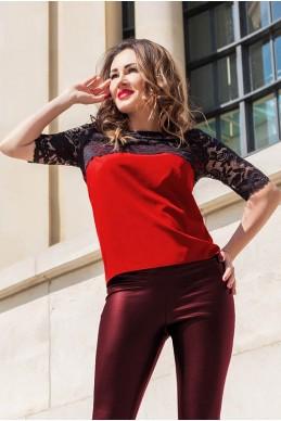 6e4976014af8b Женская одежда от производителя | Поставщик Украина | | look-and-buy.com