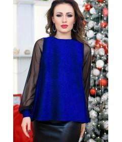59a7f27a60d Купить женские блузки