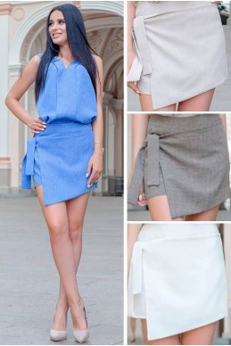 81490cb363d4 Женские юбки оптом со склада производителя | Киев | Украина