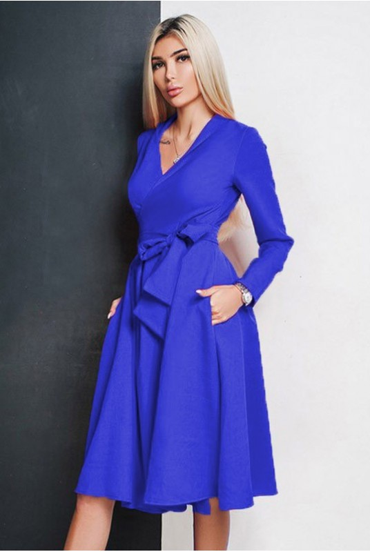 0f079fb25472217 Купить женское платье