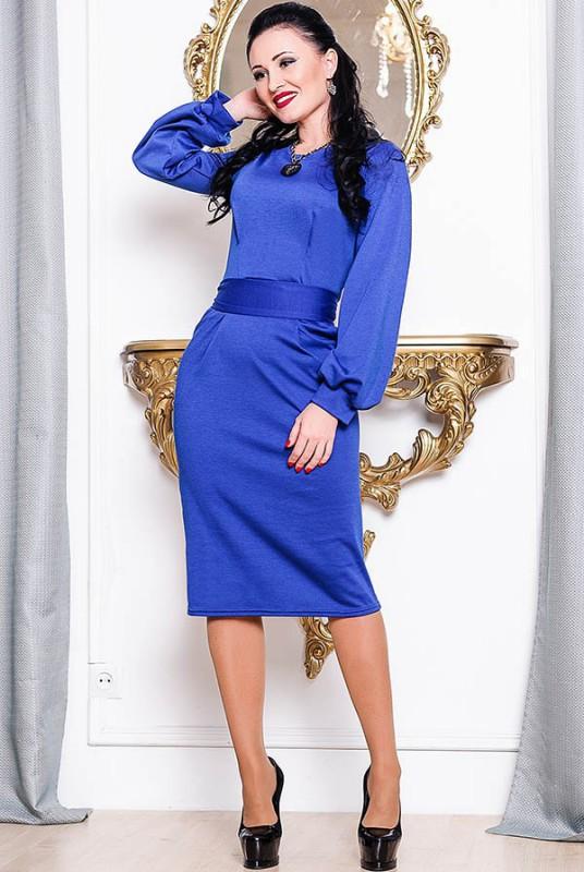 b1bf3217678e1dd Купить модную женскую одежду оптом | От 3-х единиц | Оптовая цена